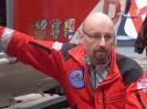 Besuch Christoph 80 in Latsch