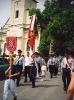100 Jahre FF Premenreuth