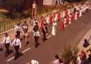 75 Jahre FF Premenreuth