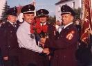80 Jahre FF Premenreuth