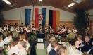 90 Jahre FF Premenreuth