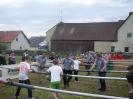 30 Jahre Jugendgruppe Premenreuth